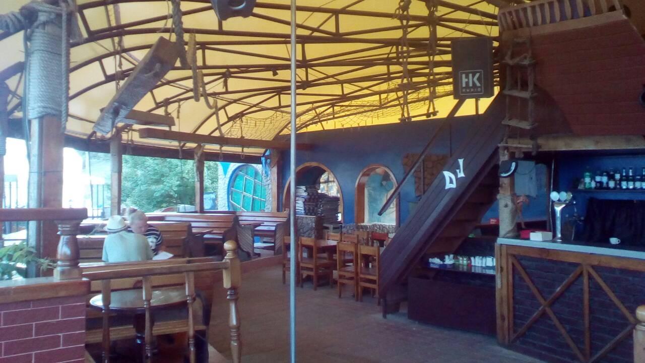 продажа ресторана номер C-88107 в Ильичевске, фото номер 19